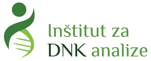 DNK Inštitut